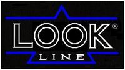 look line logo