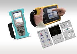 strumenti-per-la-misura-delle-vibrazioni-macchinari