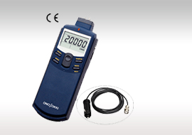 Spectra, Fonometro, Classe 1, Vibromentro, Accelerometro